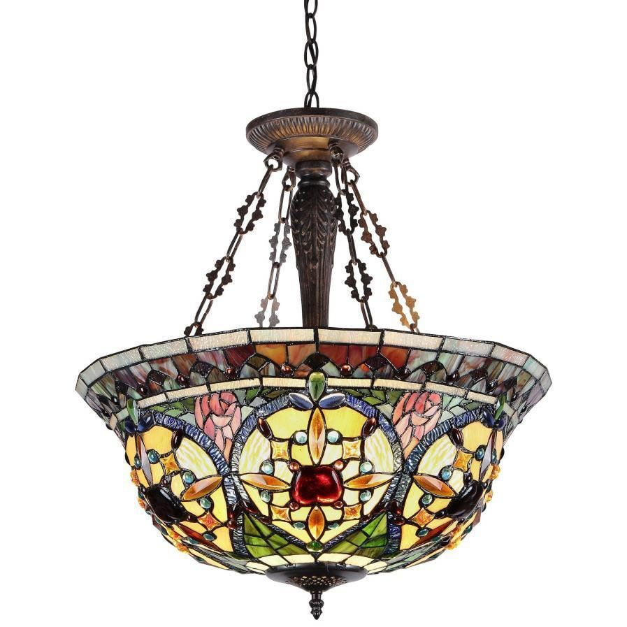 Online Shopping Bedding Furniture Electronics Jewelry Clothing More Ceiling Lights Ceiling Pendant Cottage Lighting