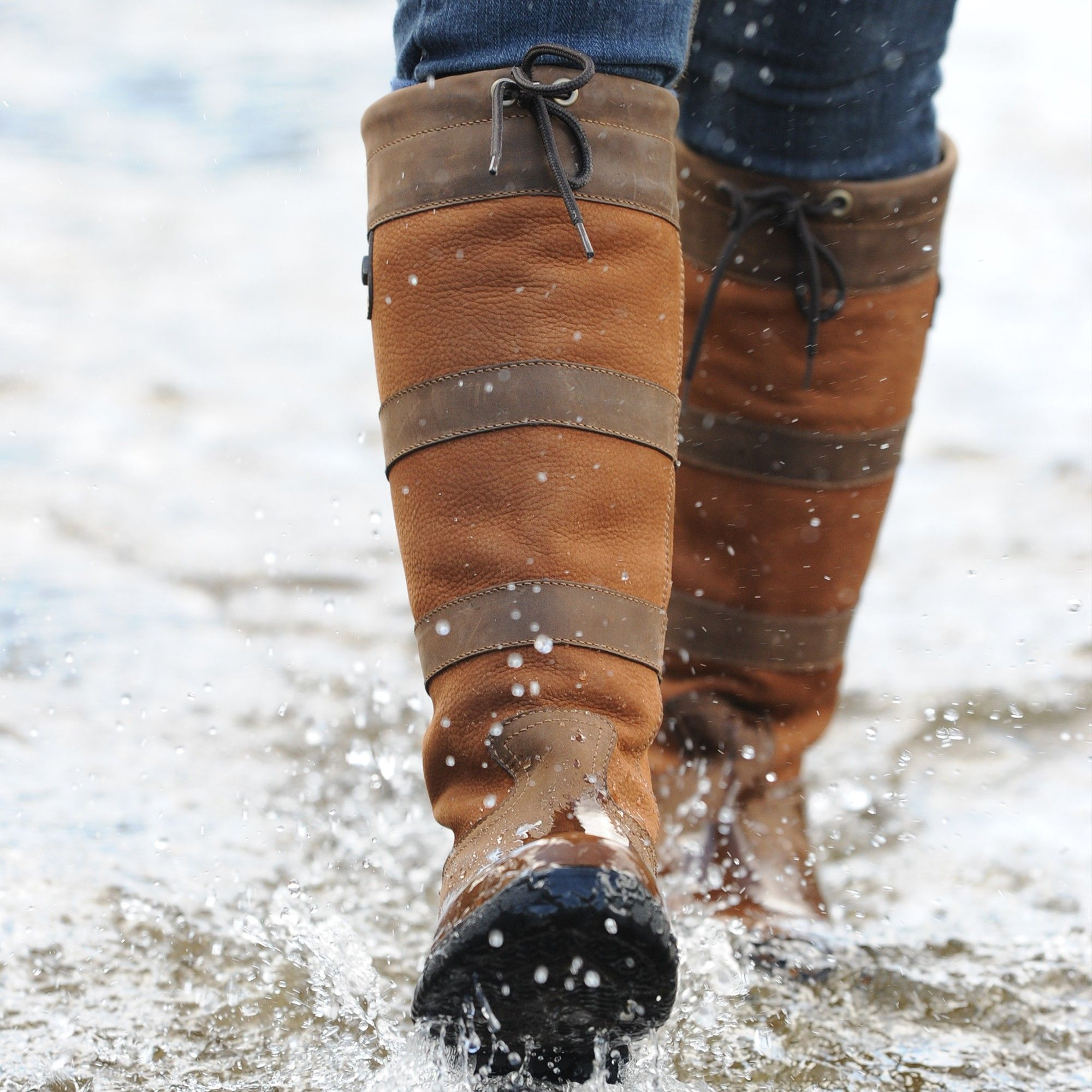 winter walking for warm review blundstone boot and boots waterproof comfortable comforter