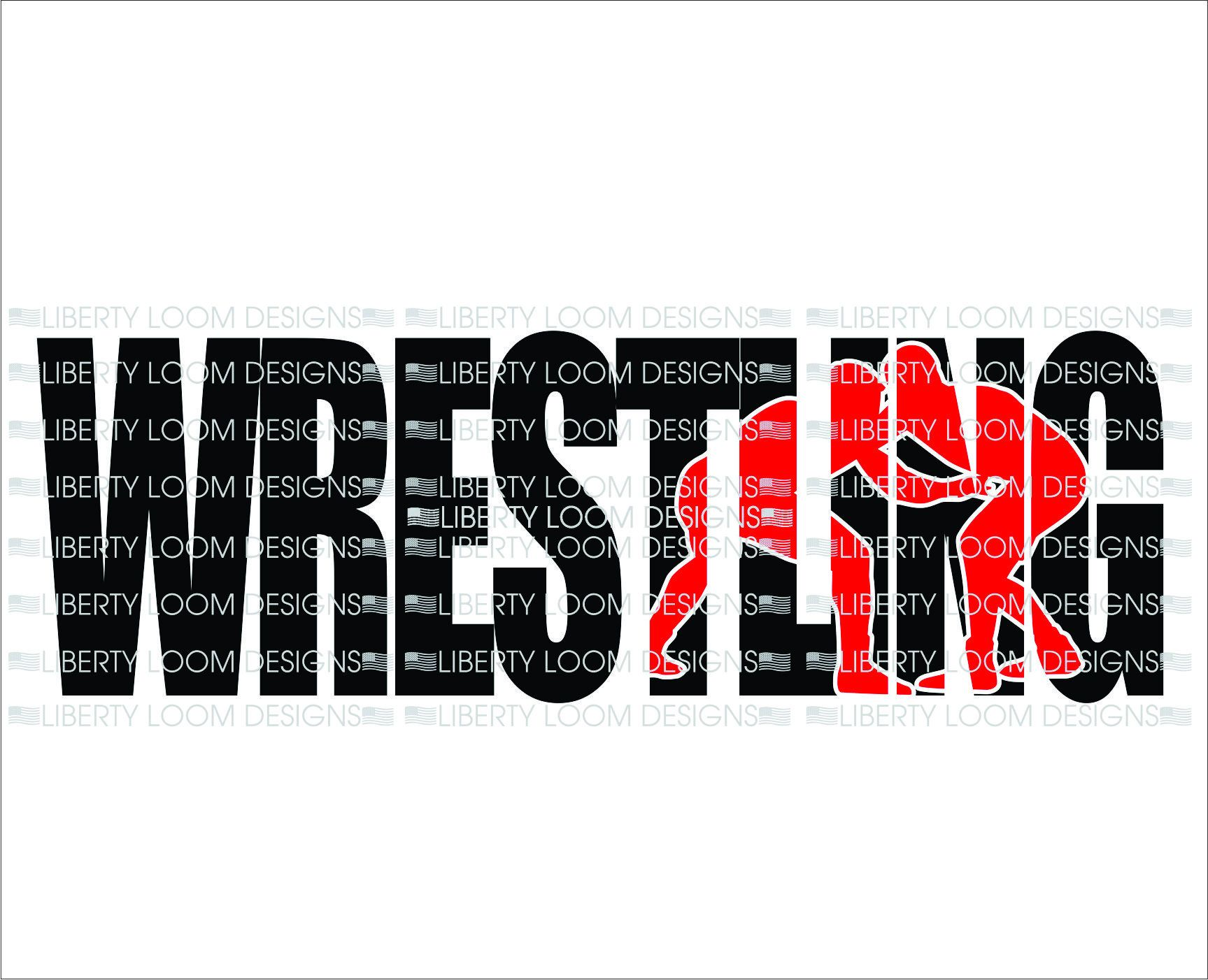 Wrestling Knockout Wrestling shirts, Wrestling, Sport