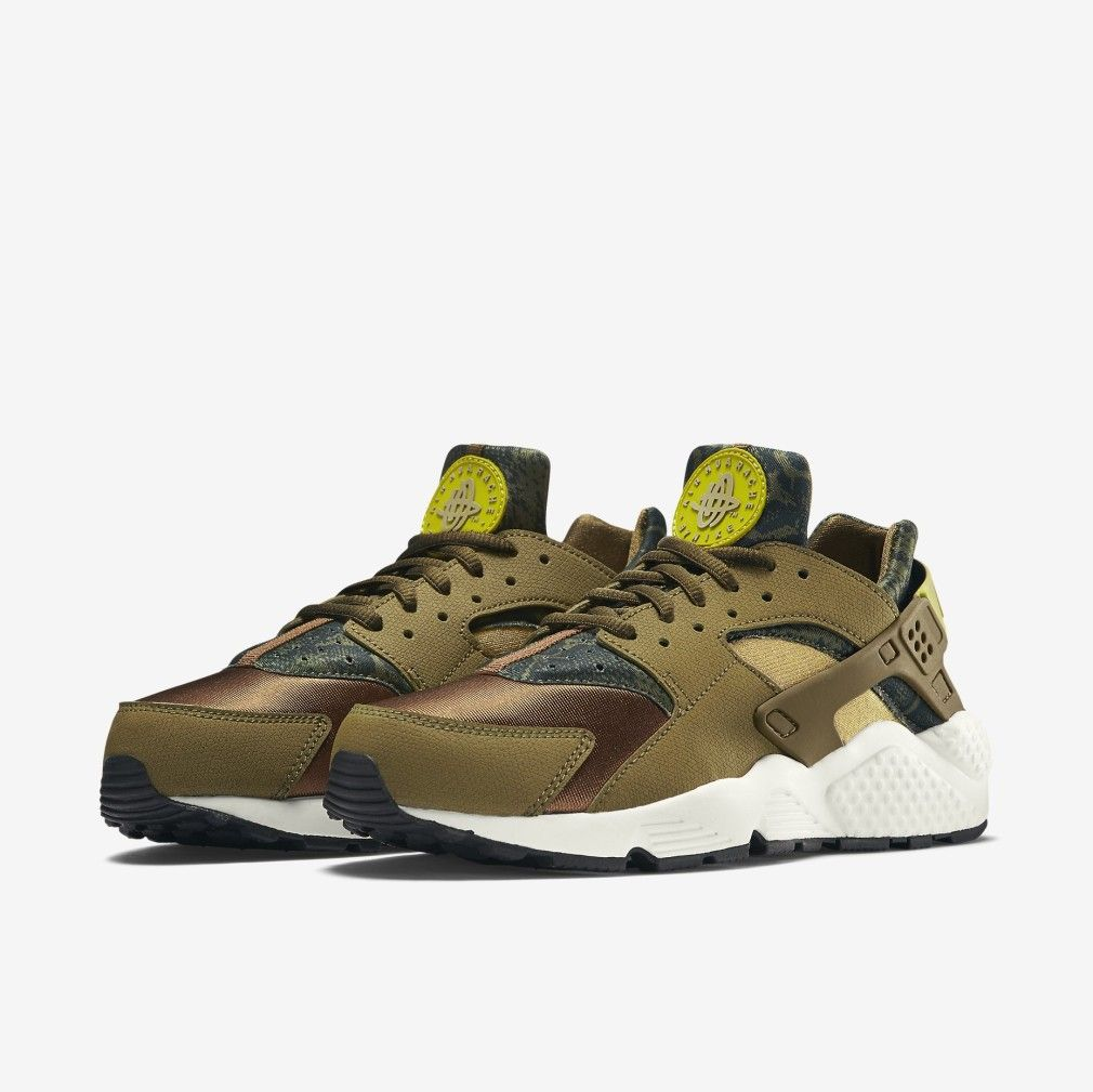 nike femme free 5.0 - 1000+ images about Air Huarache on Pinterest | Nike Air Huarache ...