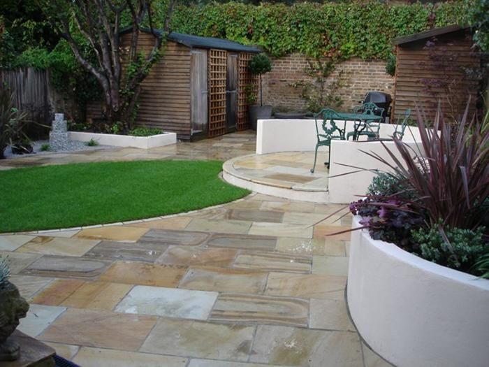 Pin by Ouida Steffy on Pics. | Pinterest | Sandstone paving, Family ...