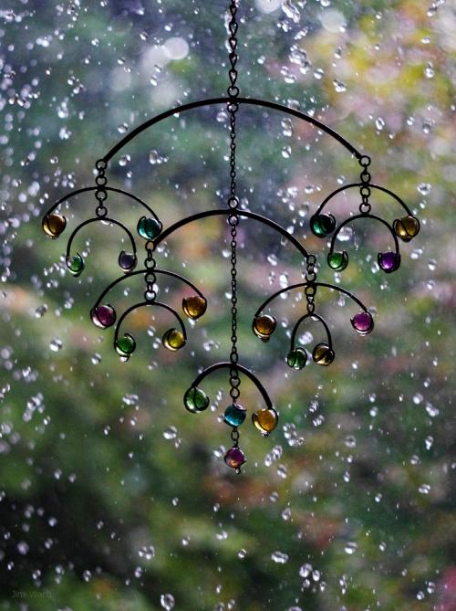 Splendiferoushoney By Jim Ward With Images Rain Wallpapers I Love Rain Smell Of Rain