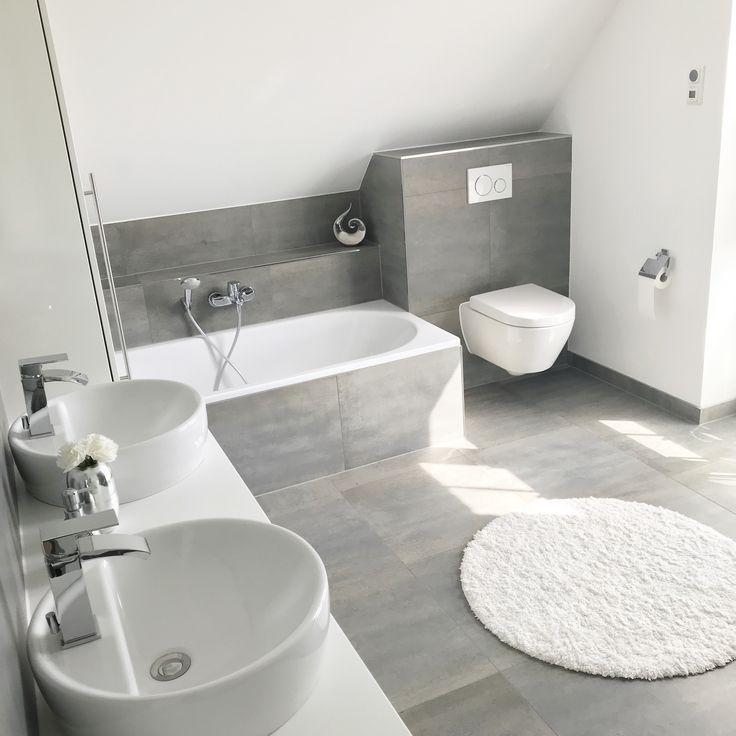 Check More At Http Altbau Wetterpin Site 24044 2 Badezimmer Innenausstattung Badezimmer Wohnung Badezimmer