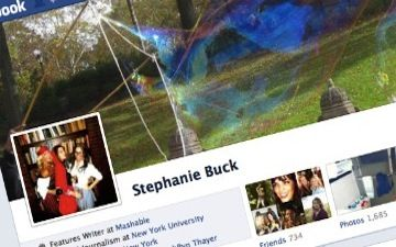EVERYTHING you want to know about the new Facebook Timeline