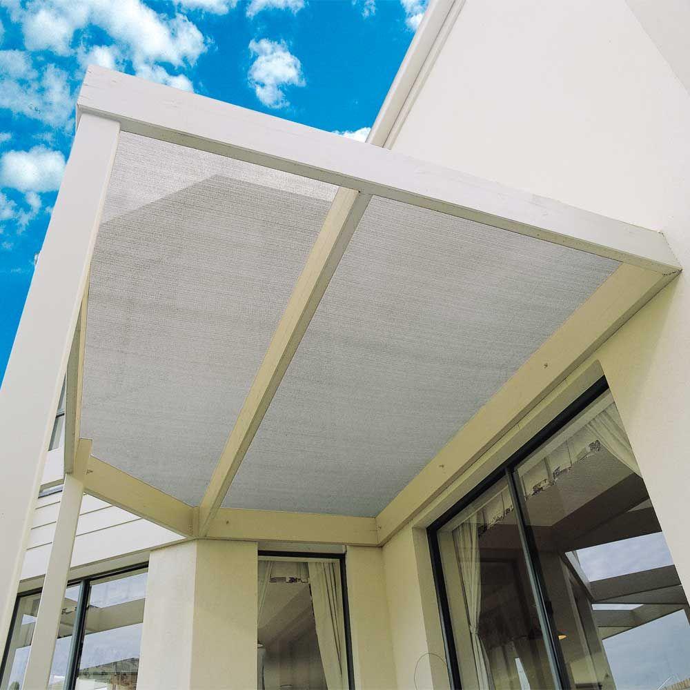 Pin by Coolaroo USA on Coolaroo® Shade Fabric | Canopies ...