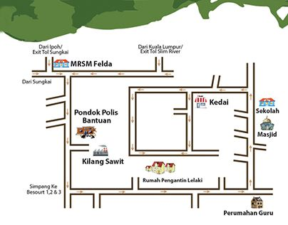 Check Out New Work On My Behance Portfolio Kad Jemputan Kahwin Mas Airlines Http Be Net Gallery 40945735 Kad Jemputan Kahwin Airlines Design Floor Plans