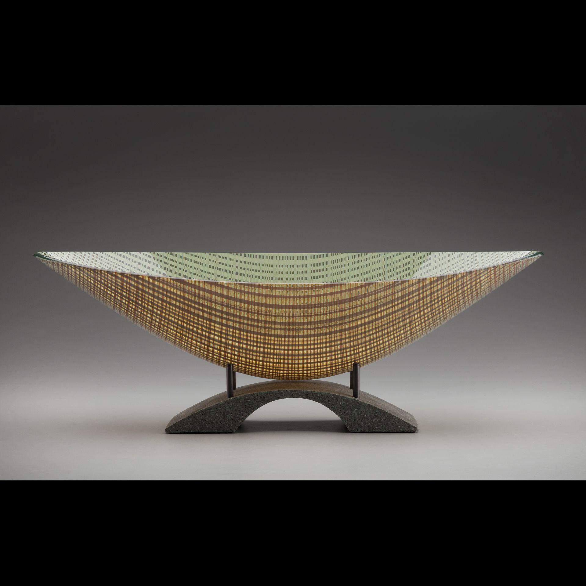 12+ Philadelphia museum of art contemporary craft show ideas