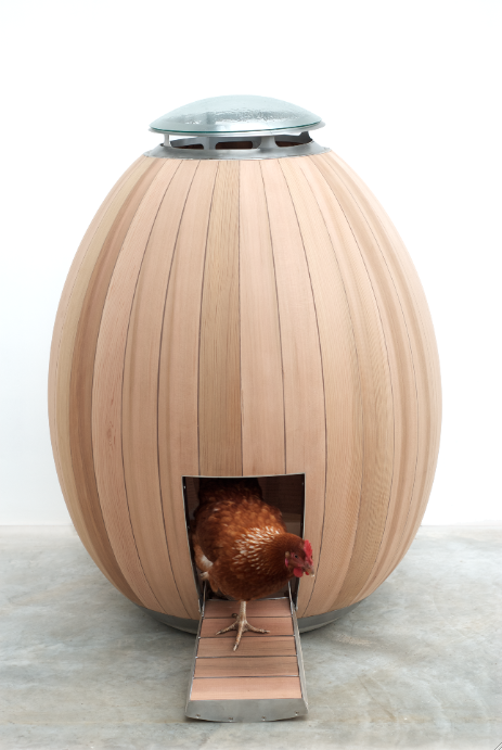 For all the chicken lovers «  Grassroots Modern – A shelter blog focusing on affordable modern furniture and accessories.