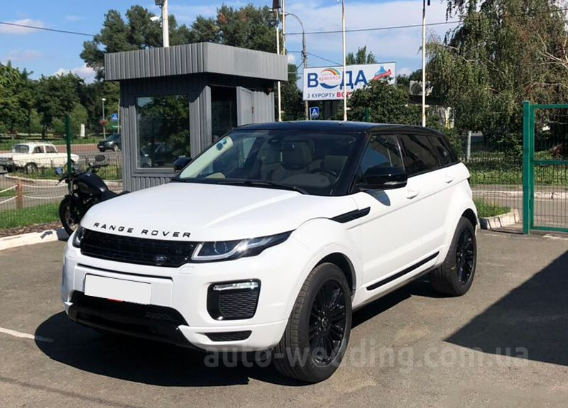 2019 Range Rover Sport Range Unveiled In India; Prices Start At Rs ... | 575x800