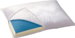 Supposed To Be Extra Extra Extra Firm Classic Pillows Memory Foam Pillow Perfect Pillow