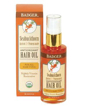 b vitamin mod hårtab