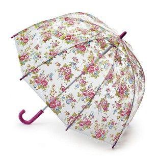 Children S Cath Kidston Funbrella Spray