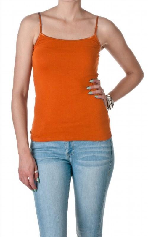 49.99$  Buy now - http://vieuu.justgood.pw/vig/item.php?t=76jj6n2177 - Active Cami Camisole Built In Shelf Bra Adjustable Spaghetti Strap Tank Top 49.99$