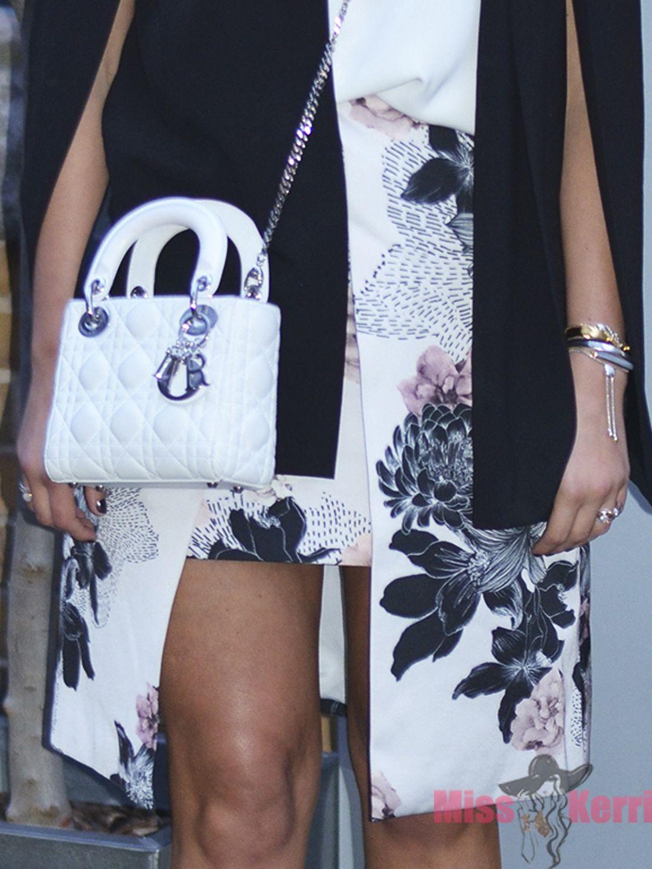 Cумка Lady Dior with Chain Mini купить, цена, интернет-магазин, отзывы 73a602d6ee1