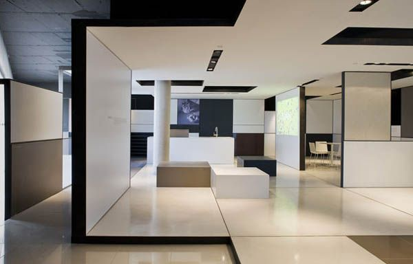 minimalist-cosentino-showroom-design.jpg (600384)