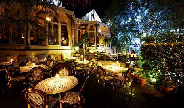 25008562bf0d7ee0c88f241eb3d6eeeb - Best Restaurants In Gardens Cape Town