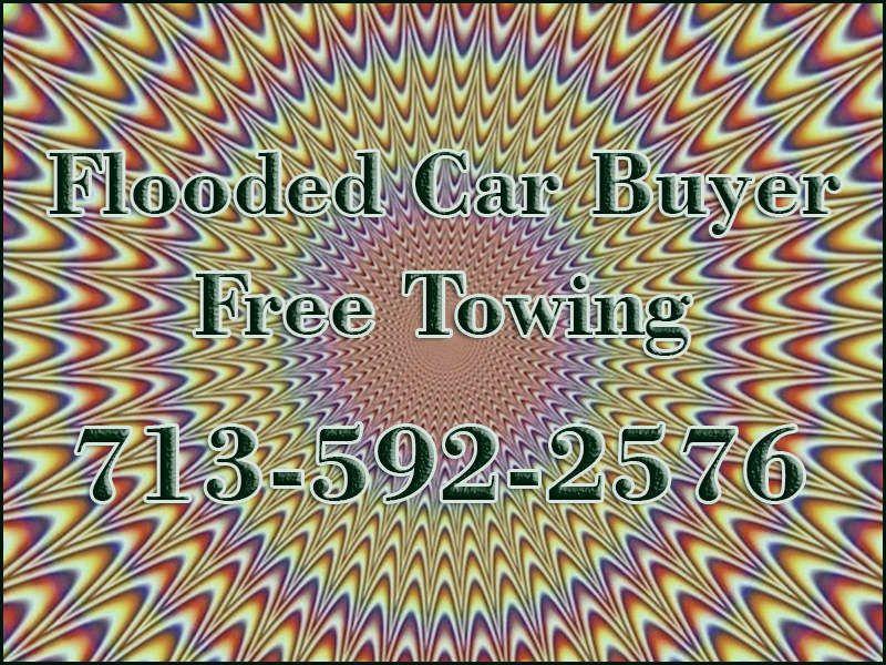 Junk Car Buyer Cypress Texas - http://houston-junk-car-buyer.com ...