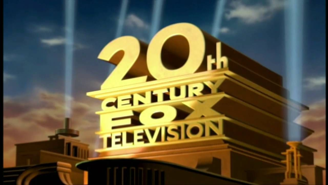 Fuzzy Door Productions/20th Century Fox Television (2007