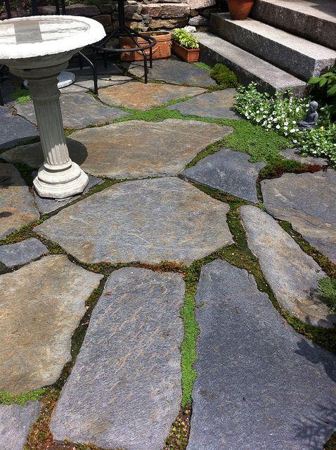 goshen stone patio in peterborough