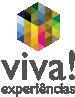 Viva! Experiências - Presentes Criativos - Entre e Confira!