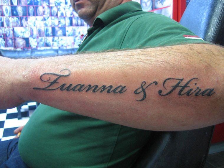 tatuaggi-scritte-proposta-corsivo-esterno-braccio