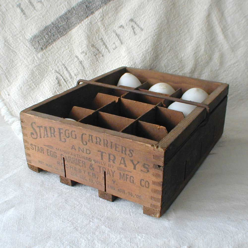 Pin By Meda Branwell On Antiques Vintage Wood Crates Wood Crates
