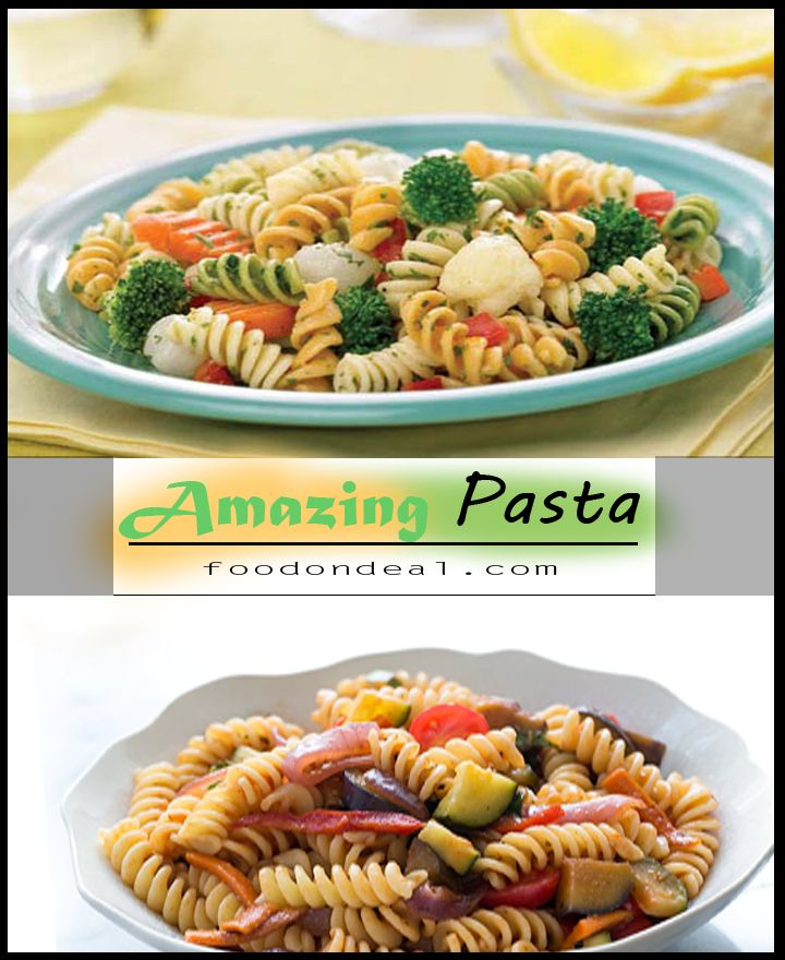 Afternoon Delight Foodondeal Delicious Yummy Tasty Orderlunch Fast Food Coupons Meal Delivery Service Online Food