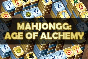 Mahjong Com