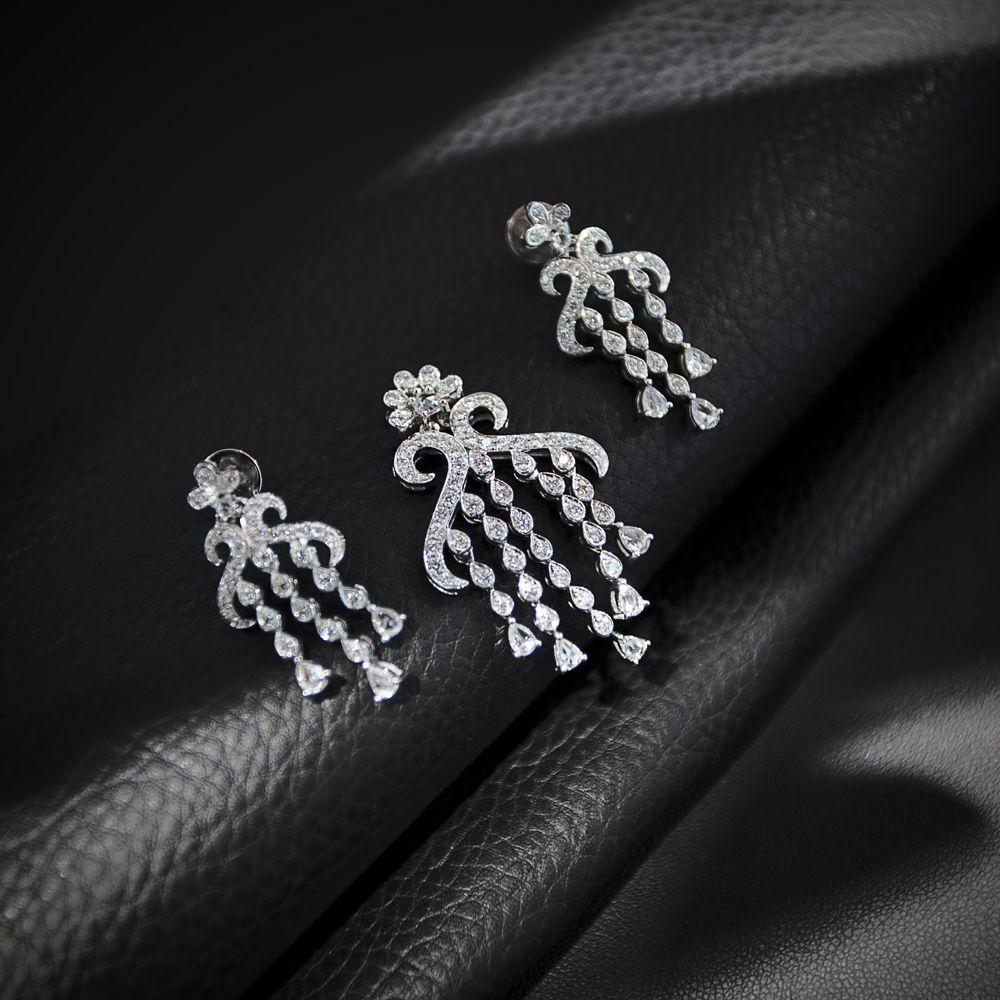 Tanishq Diamond Jewellery Collection Google Search