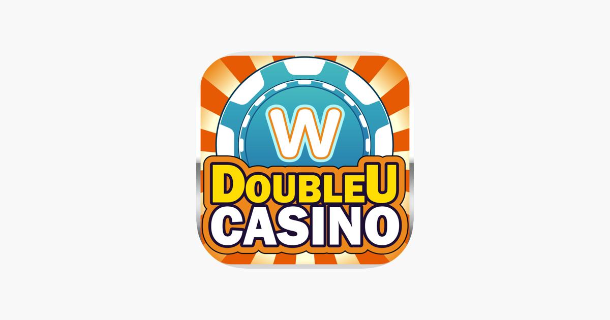 $50 No Deposit Mobile Casino | Peatix Online