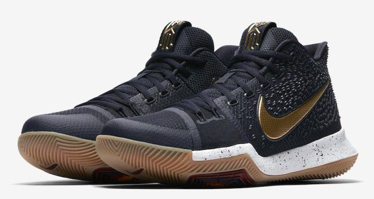 f5a64aa3b029 Kyrie Irving shoes