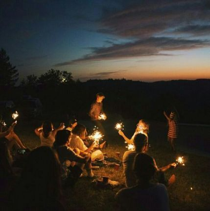 Photo of Camping photos with friends outdoors summer nights 67 ideas for 2019 – camping