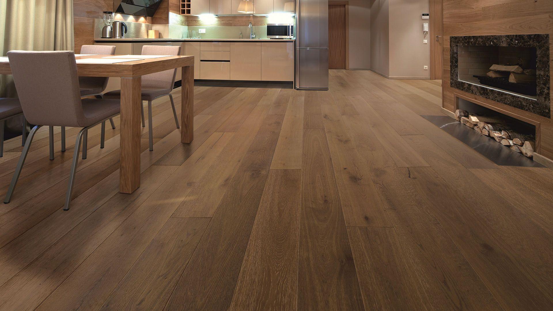 Pin By Gizella Boochin On Flooring Hardwood Flooring Beautiful Wood Inspiration