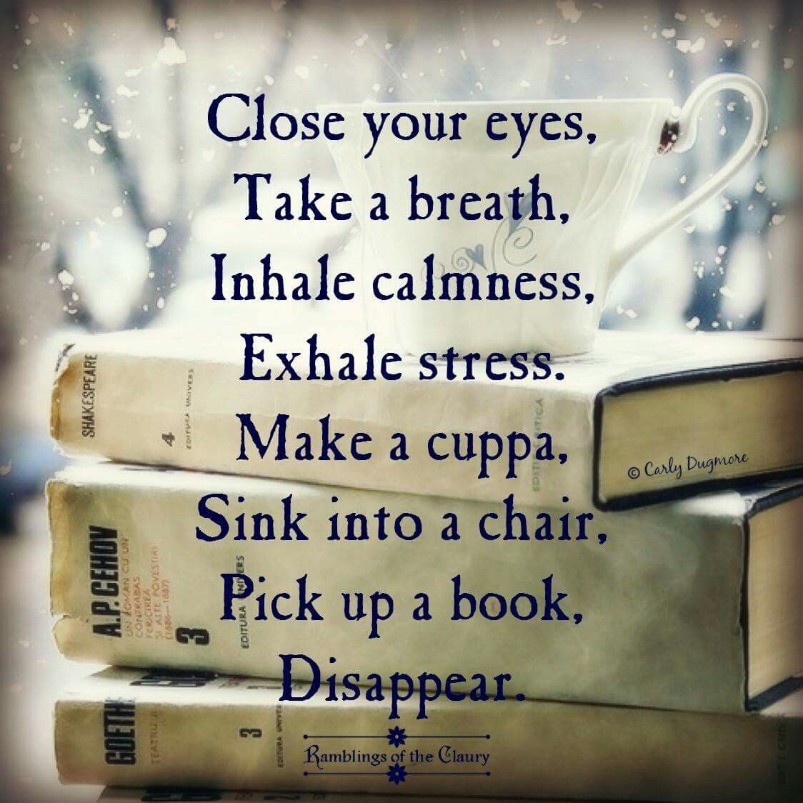 Quotes About Loving Books Enchanting Pindaniela Greene On Quoteswords  Pinterest  Books Book