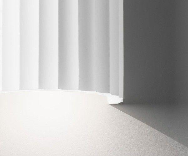 Kymi 220 7256 Indoor Wall Light