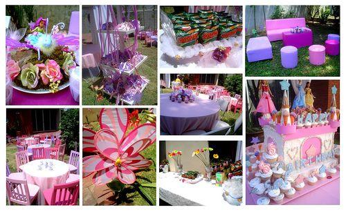 trendy party ideas garden party Garden Party Decoration Ideas