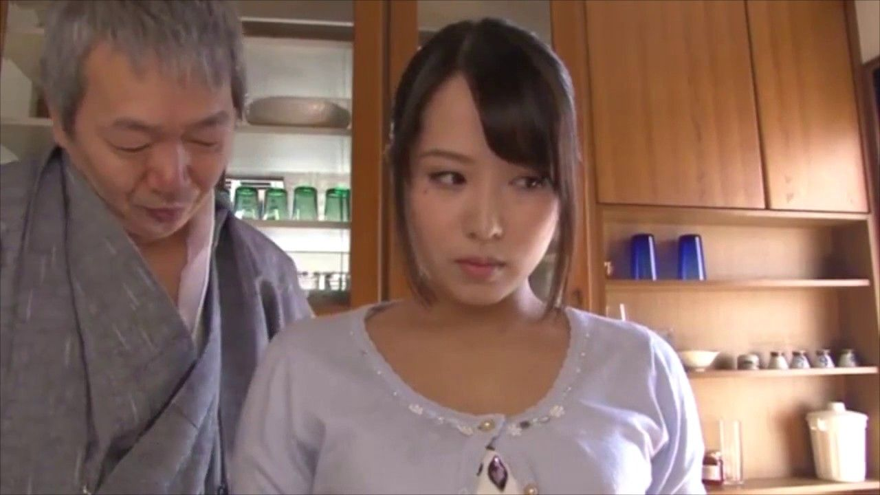 Japanese wife boy-4332