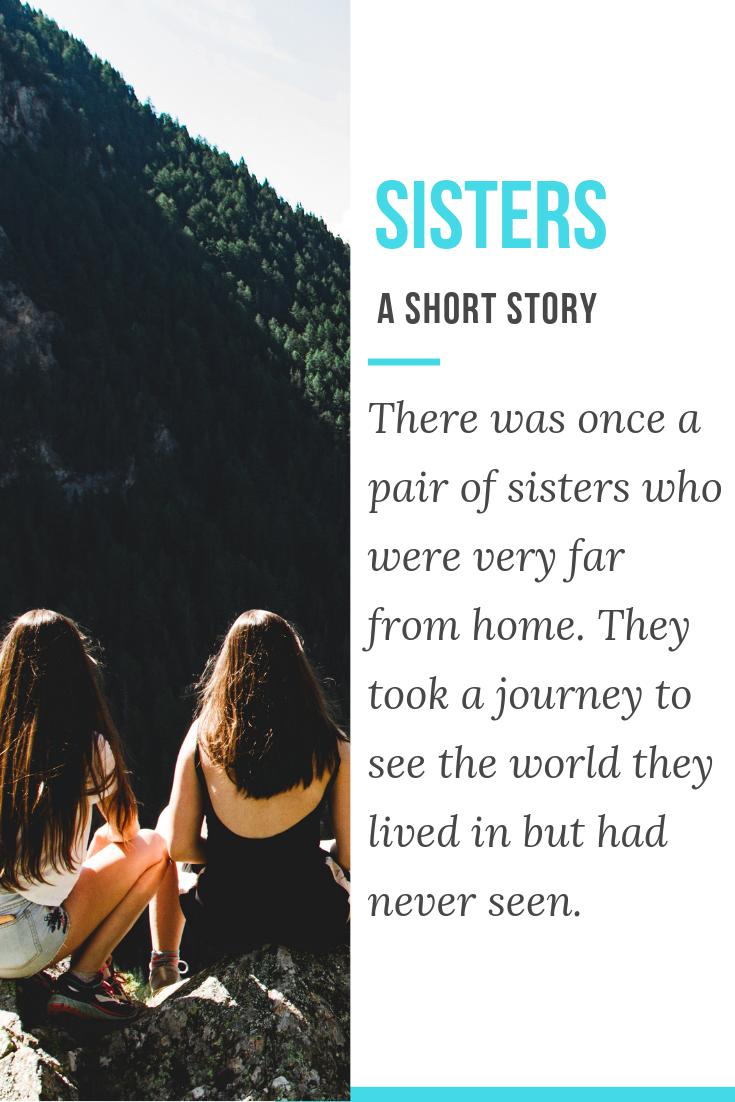 Online sex short stories