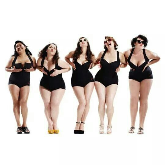 Boere girls