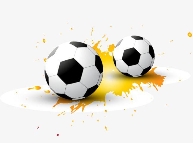 الملونة ناقلات كرة القدم Soccer Ball Football Soccer