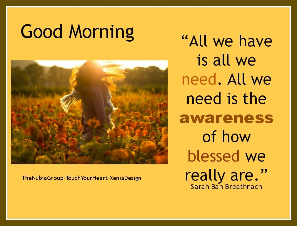 Good Morning Quotes For Someone Special By Pinterest: Good Morning Quotes Pinterest. QuotesGram