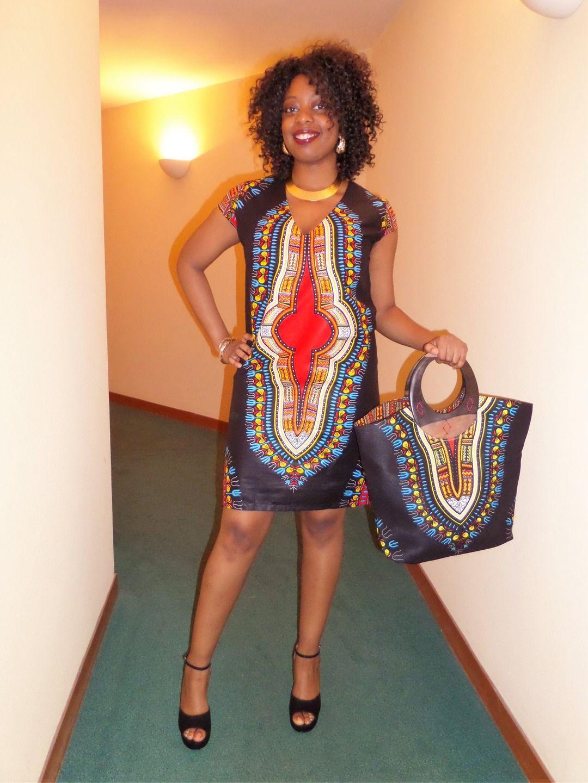 tissu africain addis abeba