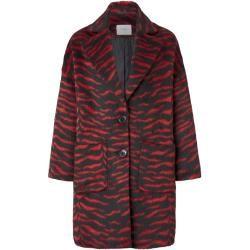Photo of Faux fur coats for women