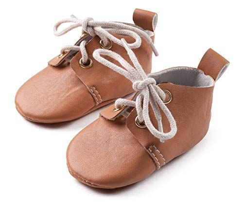 2f8ad83b92cb Silky Toes Baby Girl and Boy Pre- Walker Dress Shoes (Size 1 - up tp ...