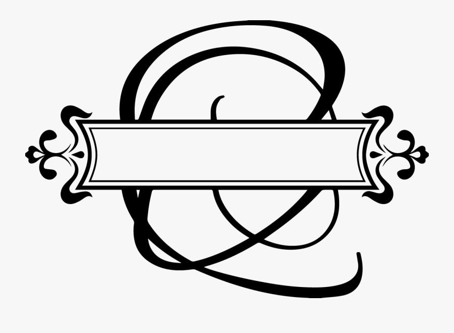 Clip Art Monogram Of Alphabet Split Monogram Letter D Is A Free Transparent Background Clipart Image Uploaded By Trave Monogram Letters Sun Clip Art Clip Art
