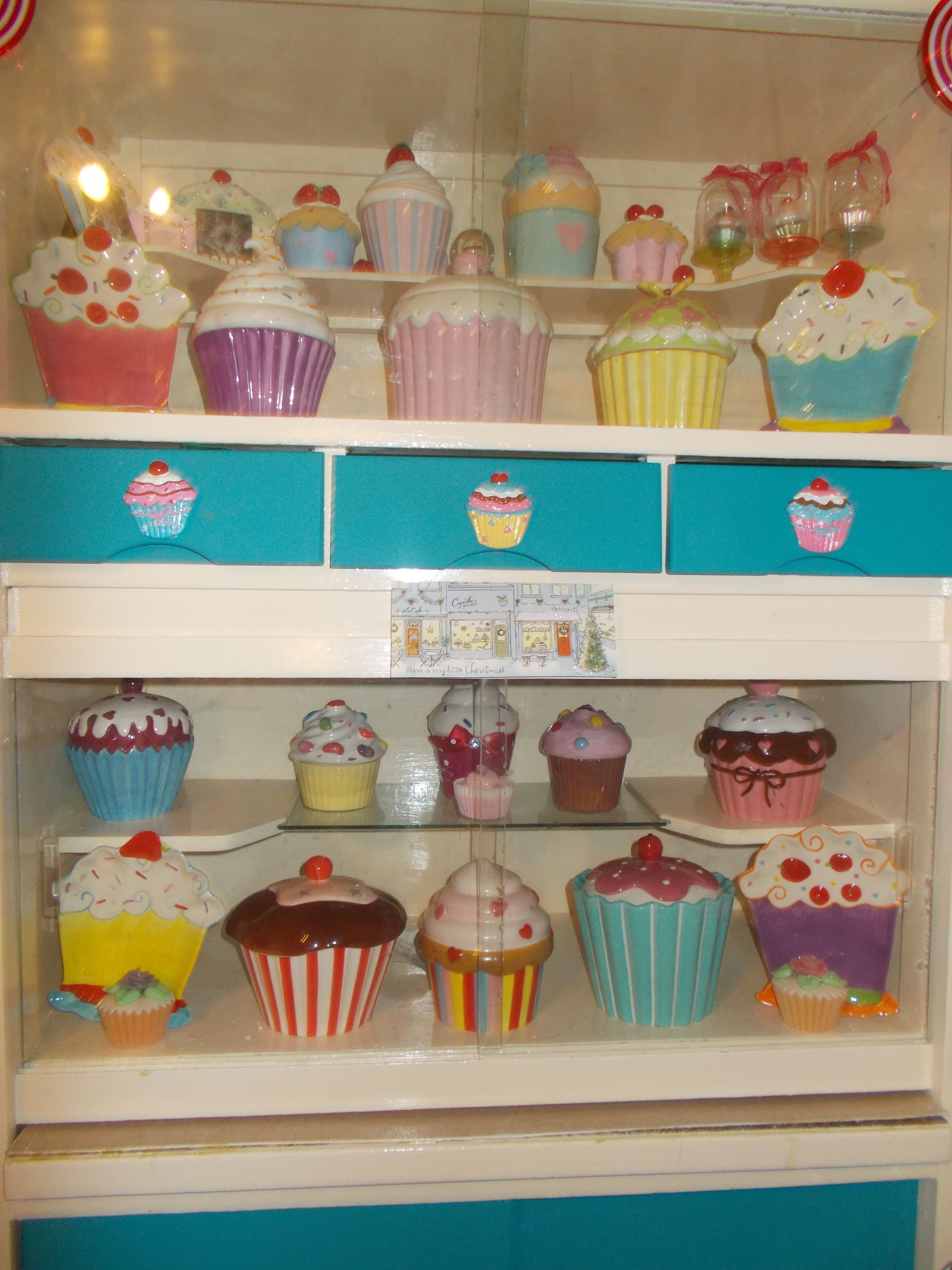 kitchen accessories cupcake design kitchen accessories cupcake design kitchen accessories 4958