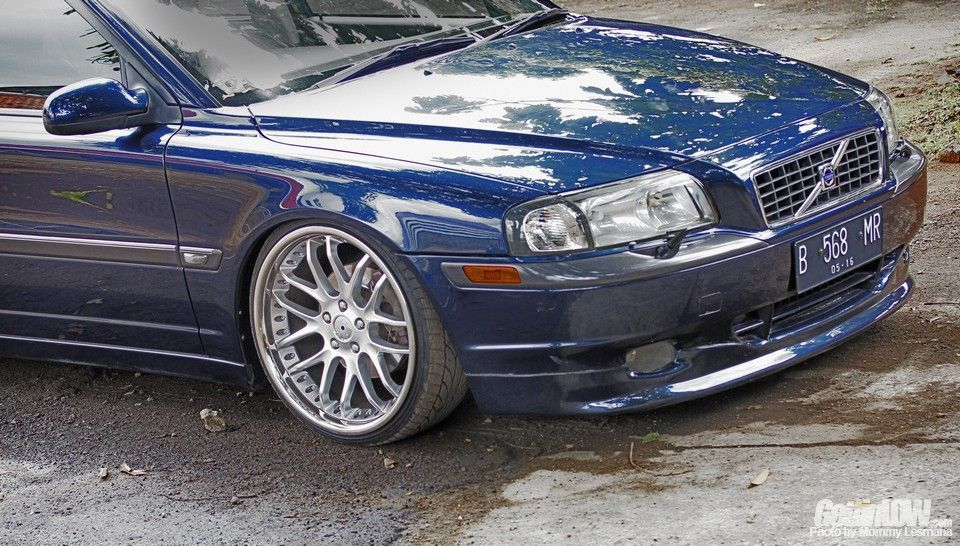 Low elegance volvo s80 2001 volvo s80 volvo and volvo 850 lowered volvo s80 low elegance volvo s80 2001 gettinlow publicscrutiny Image collections