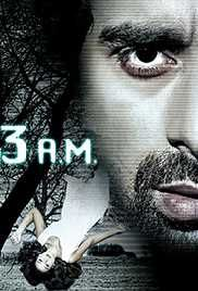 who am i download movie 2014