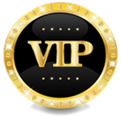 Roblox Arsenal Vip Pass Lets Go To Roblox Generator Site New Roblox Hack Online Real