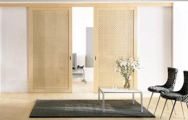 Thermal curtains for sliding glass doors – This page is a collection ...